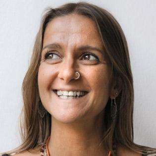 Chiara Borloni OneVision